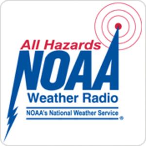 Radio NOAA Weather Radio Columbus
