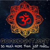Radio goanight