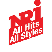 Radio NRJ ALL HITS ALL STYLES