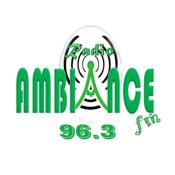Radio Radio Ambiance Fm 96.3