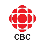Radio CBC Radio One Saint John