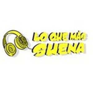 Podcast Lo Que Más suena - Onda Ca-107.8