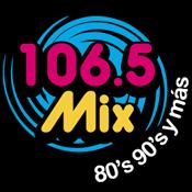 Radio Mix 106.5 FM