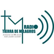 Radio Tierra de Milagros Radio