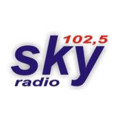 Radio Sky Radio MK