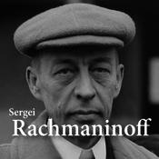 Radio CALM RADIO - Sergei Rachmaninoff