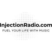 Radio Injection Radio