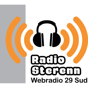 Radio Radio Sterenn