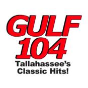 Radio WGLF - Gulf 104