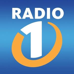 Radio 1 Šaleška