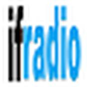 Radio If Radio