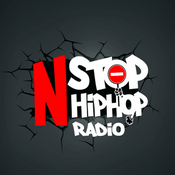 Radio NSTOP HIP HOP