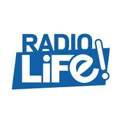 Radio RADIO LiFE