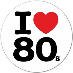 Radio Unlimited80s Dot Com