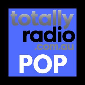 Radio Totally Radio Pop