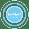 Liedergut Podcast