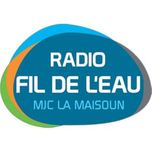 Radio Radio Fil de I'Eau - Fleurance