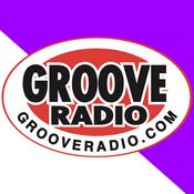 Radio Groove Radio