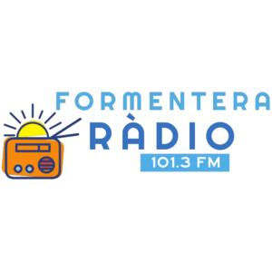 Radio Formentera Radio 101.3