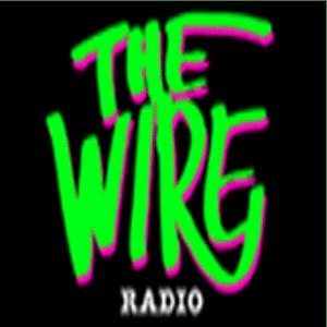 Radio Wire Radio