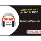 Radio DMAX RADIO