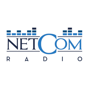 Radio NetCom Radio