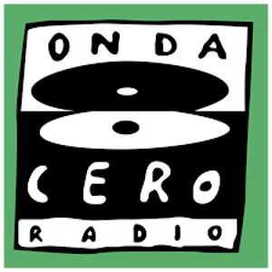 Podcast ONDA CERO - José Ramón de la Morena