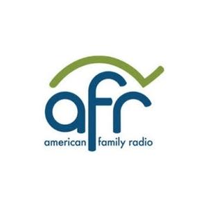 Radio WDFX - American Family Radio 98. 3 FM