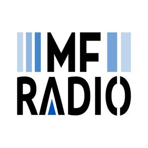Radio MF Radio