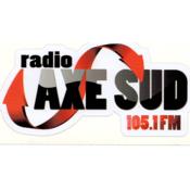 Radio RADIO AXE SUD