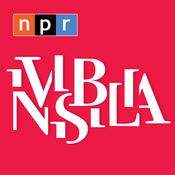 Podcast Invisibilia