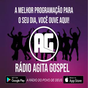 Radio Rádio Agita Gospel