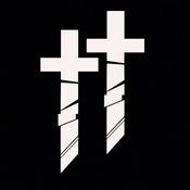 Radio Techno Thorium