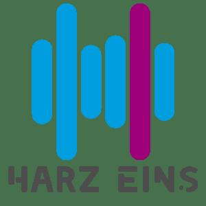 Radio Harz Eins