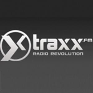 Traxx.FM Rock