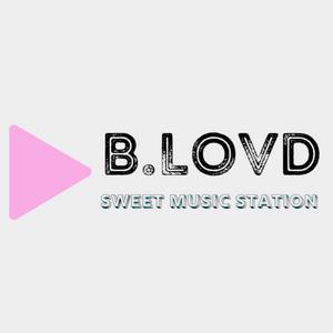 Radio B.LOVD