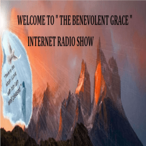 Radio The Benevolent Grace Internet Radio Show