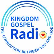 Radio Kingdom Gospel Radio