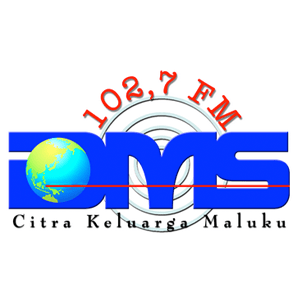Radio DMS 102.7 FM Ambon