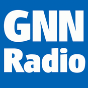 Radio WPMA - GNN 102.7 FM