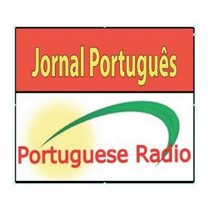 Radio Portuguese Radio