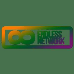 Radio endless-radio