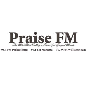 Radio WVVW-LP - Praise 98.1 FM