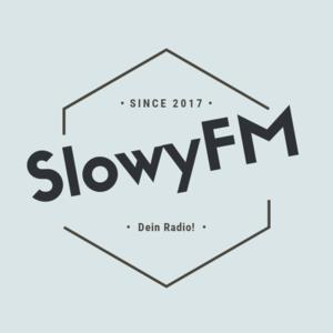 Radio SlowyFM | Dein Radio!