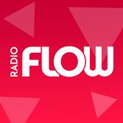 Radio Radioflow Thebesthits