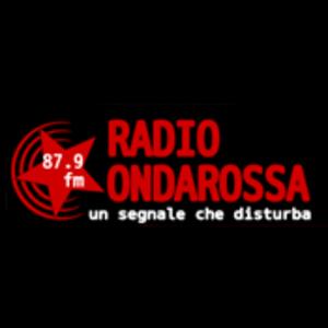 Radio Radio Onda Rossa