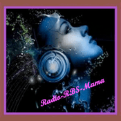 Radio Radio-RBS-Mama