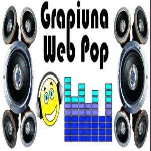Radio Rádio Grapiúna Pop