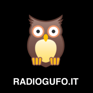 Radio Radio Gufo