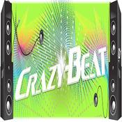 Radio Crazy-Beat